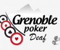 Coupe Poker « Summer » le 21 Juillet + Inscription (Secteur Poker Deaf)