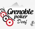 Coupe Poker «Summer» le 21 Juillet + Inscription (Secteur Poker Deaf)