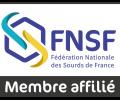 Vidéo du Président de la FNSF #baguettemagique