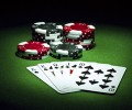 Grand tournoi de poker (attention: changement de la salle)