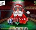 Coupe Poker «hiver» 2 décembre + Inscription
