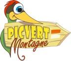 Logo PicvertMontagnesans blanc