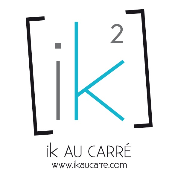 logo-officiel-couleur