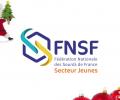 JSF – Bonnes fêtes!