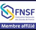 Congres WFD ( FNSF ) vidéo + inscription en ligne (web)