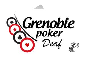 Convocation AG de secteur poker 7 septembre + Inscription poker