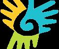 Programme journée d'assemblée générale ordinaire ASG38 – Samedi 2 Avril 2016