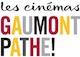 Cinéma GAUMONT PATHE!: Séances VOST- VFST du 13 Avril au 19 Avril 2016