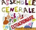 ASG38: Assemblée Générale Extraordinaire – vendredi 3 Juin à 18h au Foyer