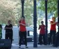 Retrouvez la Chorale Chant-Signe d'UniverSignes (28 Mai, 1er et 4 Juin)