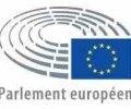 FNSF:  Info Flash : Conférence au parlement européen à Bruxelles