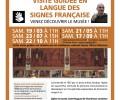 St Hugues en Chartreuse: Musée D'ART SACRE Contemporain