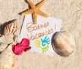 ASG38: Passez de bel été!