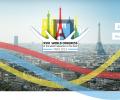 FNSF: Le site internet pour WFD 2019 est ouvert !