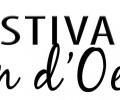 Festival clin d'oeil : 6 > 9 juillet 2017 à Reims