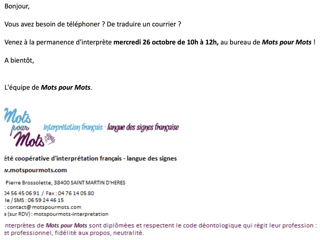 information-permanence-dinterprete-mercredi-15-juillet