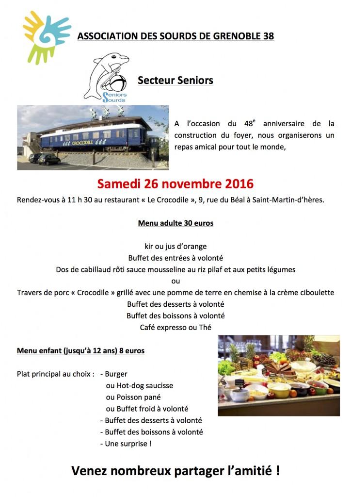 programme-du-26-novembre-2016-secteur-seniors