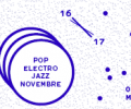 MC2 Grenoble: Présentation saison 2016-2017 en média-LSF