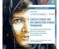 Musée de Grenoble: Parcours visites en LSF – Samedi 19 Novembre 2016 à 15h –