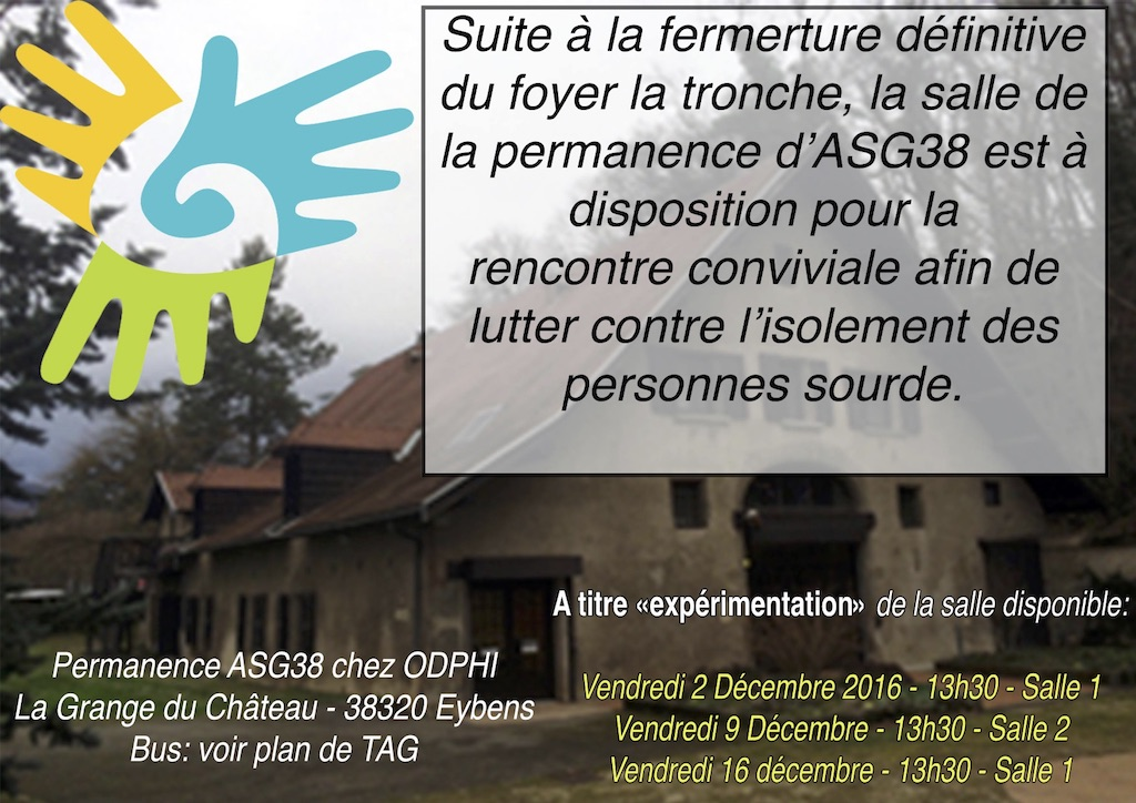 annonce-salle-odphi-dec-2016