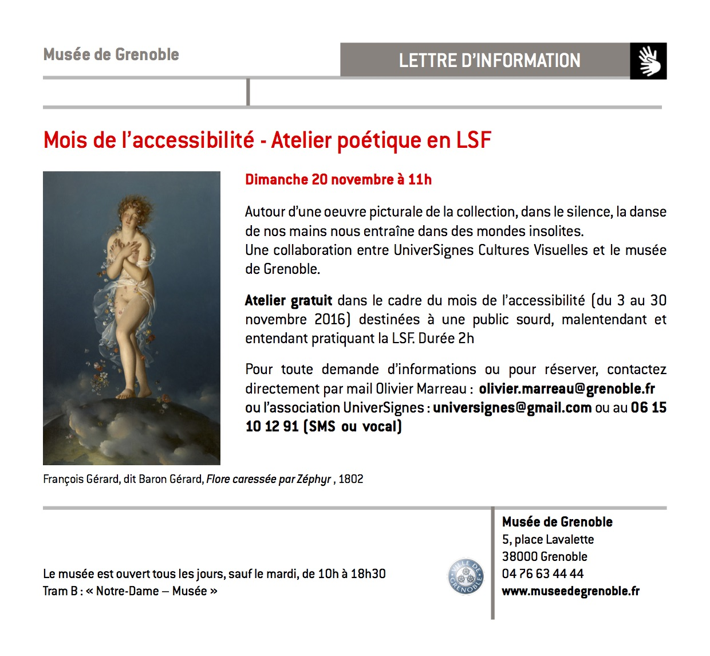 atelier-poesie-lsf