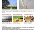 Mois de l'accessibilité – 3 visites en LSF: Architecture et chefs d'oeuvre de musée à Grenoble