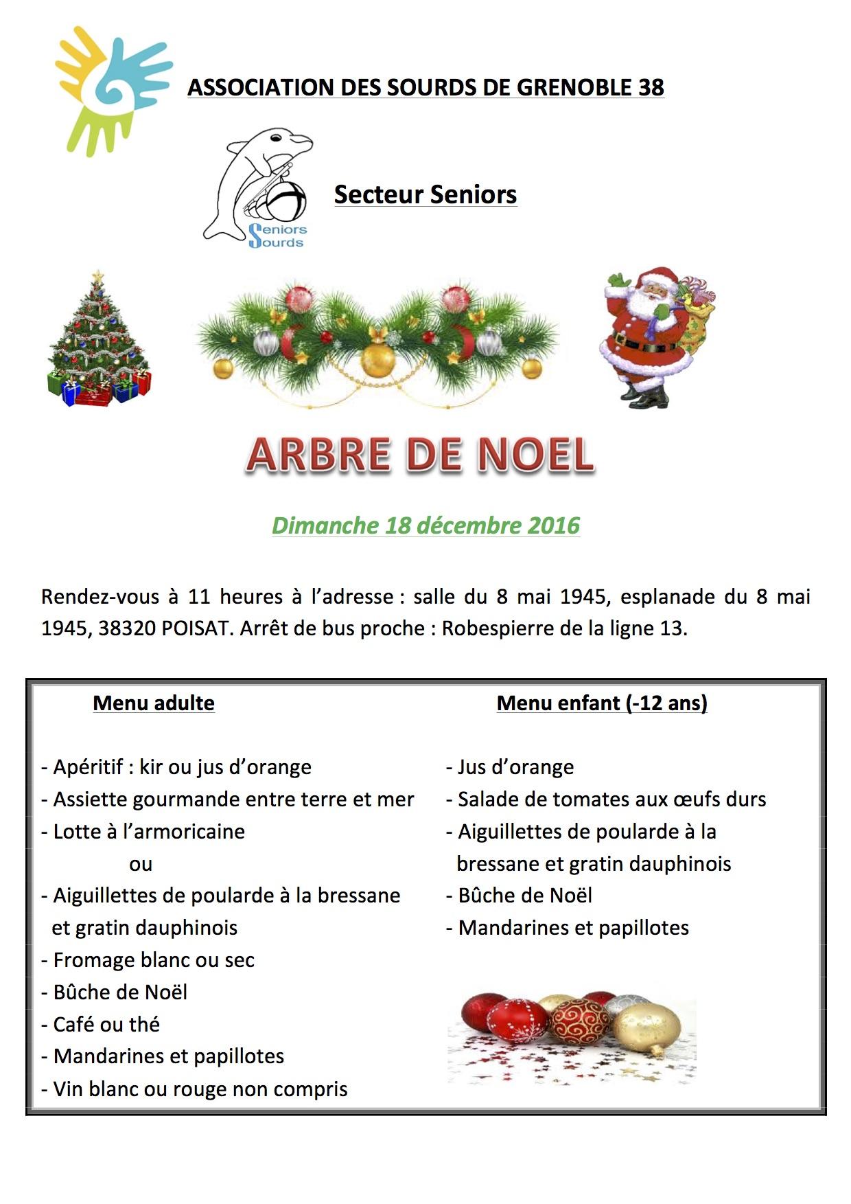 programme-du-18-decembre-2016