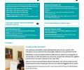 Le mois de l'accessibilité au musée de Grenoble – Novembre 2016