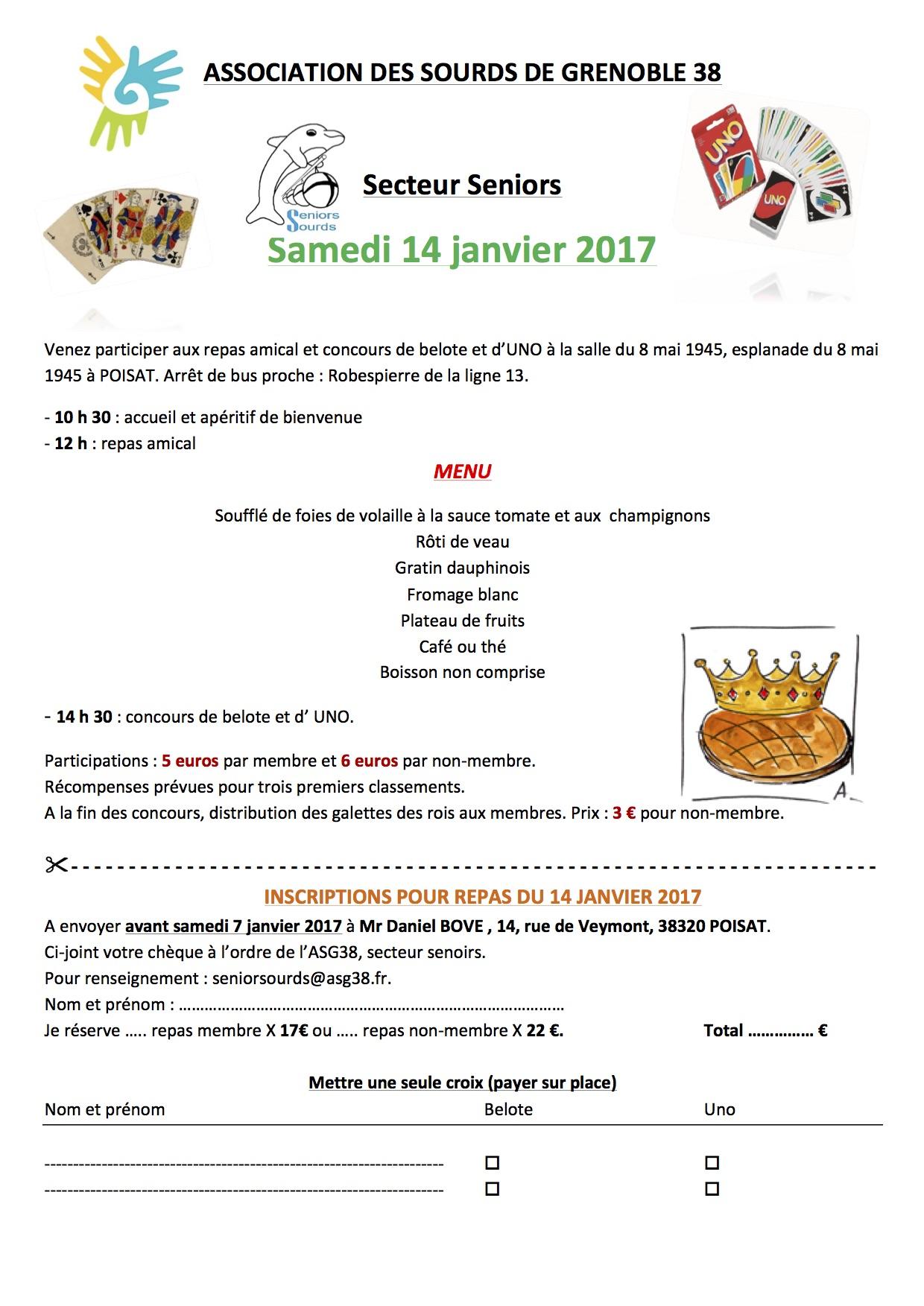 programme-modifie-du-14-janvier-2017