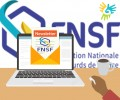 FNSF: Bulletin d'information de la FNSF – Janvier 2017
