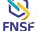 JSF : Mot de l'équipe JSF pour le mois de Février