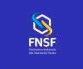 FNSF: manifeste pour élection présidentielle 2017