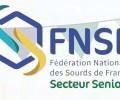 FNSF = Réveillon Massif Centrale du 29 Décembre 2018 au 5 janvier 2019