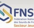 [FNSF-JSF] Mot de l'équipe pour le mois de Février 2017