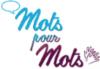 Mots pour Mots (interprètes 20 février)