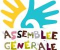 [ASG38] Assemblée Générale Ordinaire 2017