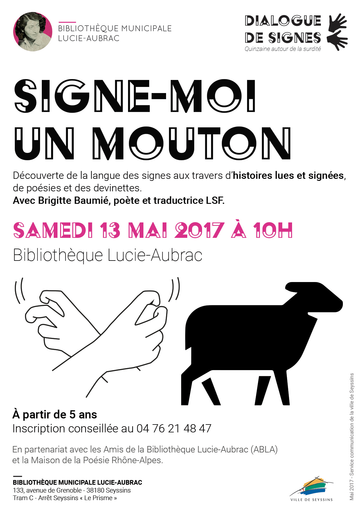 2017-05-Signe moi un mouton (2)