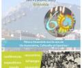 60 ans ASG38: Pré-programme pour novembre 2017