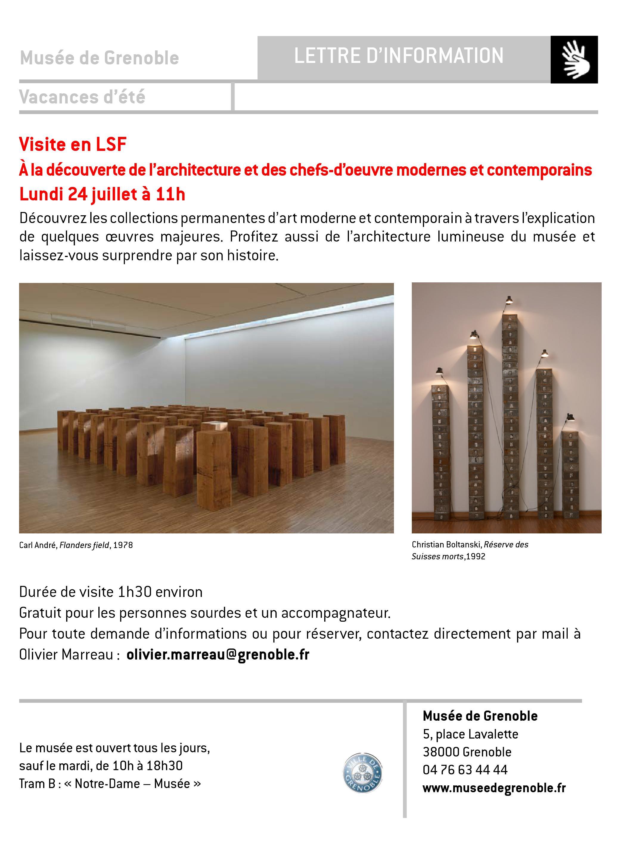 LSF_ete_contemporain2