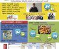 Conférence-Débat le 16 Juin «Mieux préparer sa retraite» + Vidéo LSF