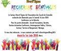 Recherche Bénévoles pour le 16 Juin de Conférences sur la Retraite + Vidéo LSF