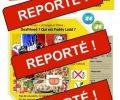 Kultur'Zoor  – le Vendredi 29 Juin (Secteur Diverti'signes) Réporté