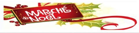 Marché de Noel en Alsace – 29 novembre au 1er décembre 2019