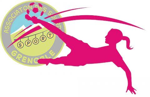 Sport: 1er journée du championnat de France Fustal Féminin – 21 Septembre 19 à 15h à Grenoble